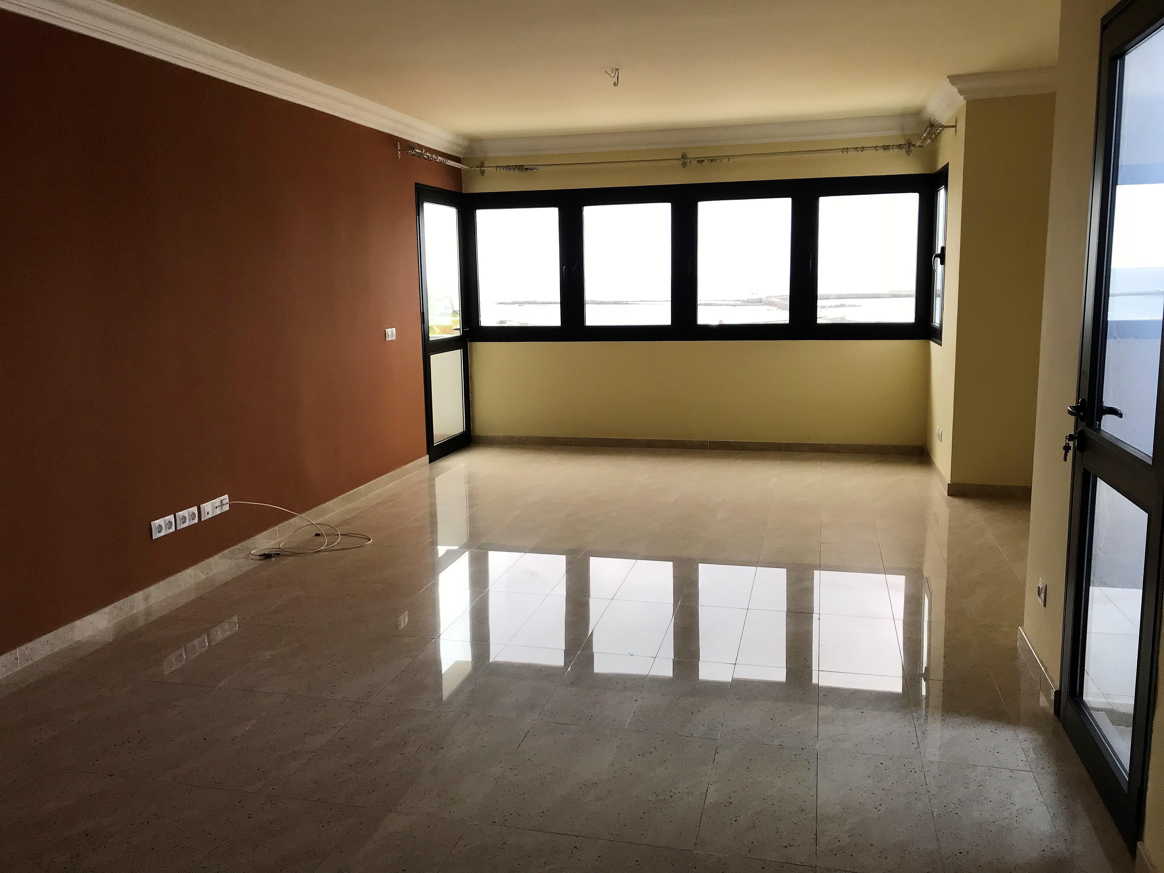Piso en venta en arrecife centro i inmobiliaria hormicasa - Compartir piso en arrecife ...