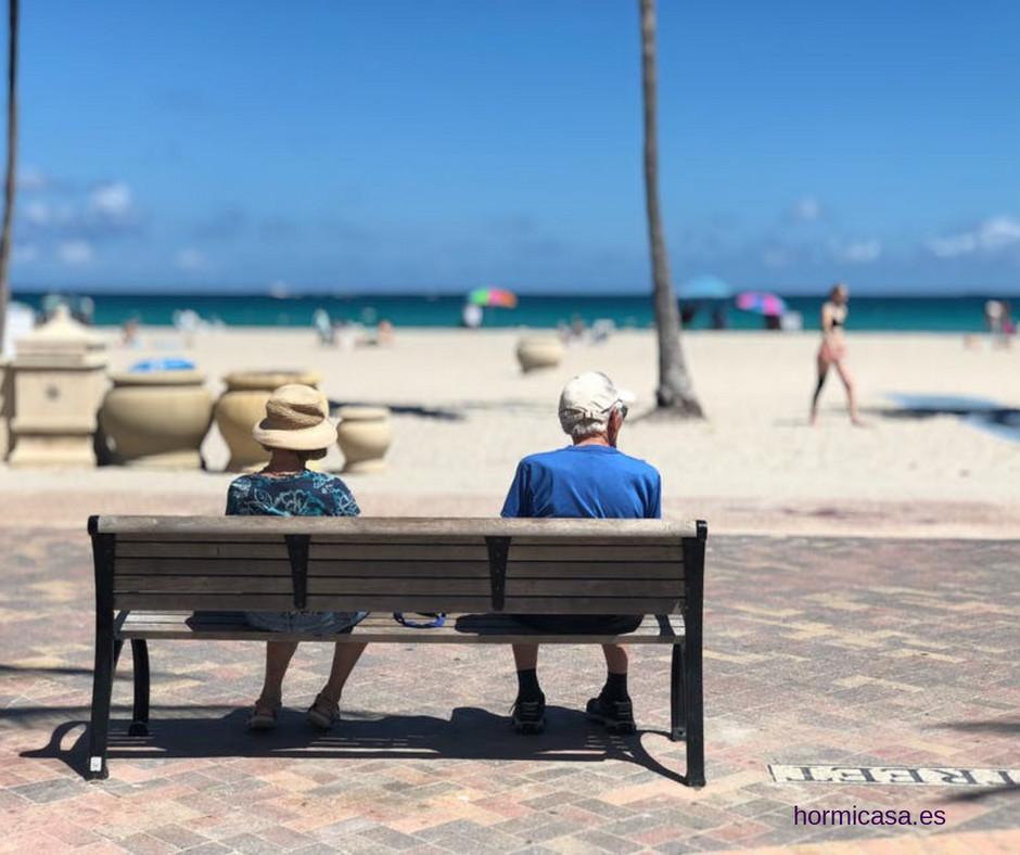 comprar casa jubilación Lanzarote