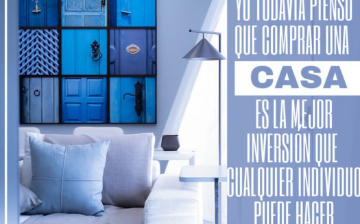 inversión inmobiliaria en Lanzarote