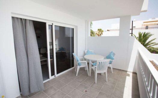 Venta de Apartamento en Costa Teguise
