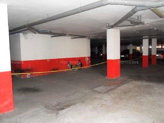plaza-garaje-asturias-2