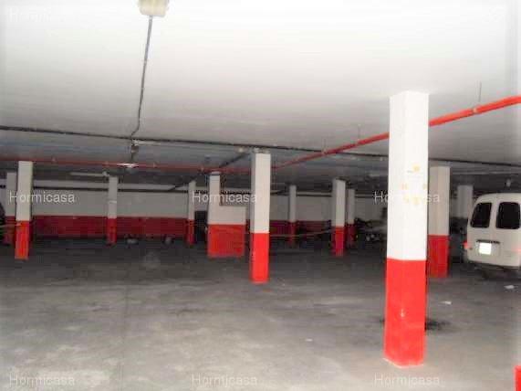 plaza-garaje-asturias-3