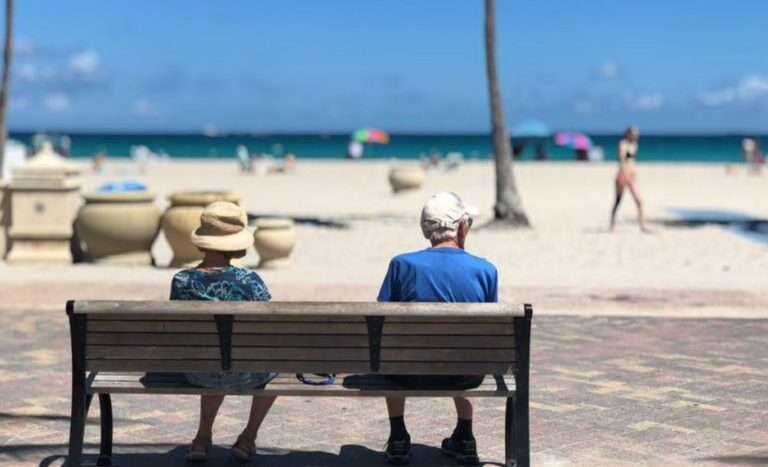 retirement-lanzarote
