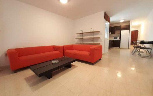 Venta de piso en Costa Teguise