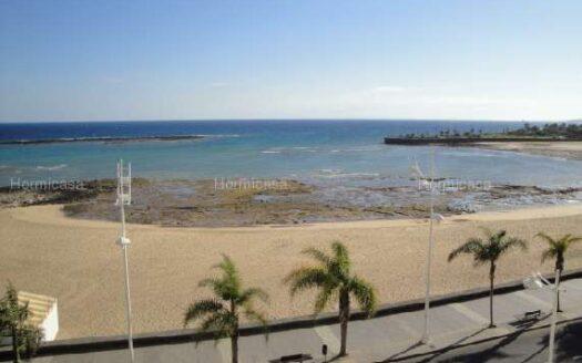 Piso en alquiler en Arrecife Centro