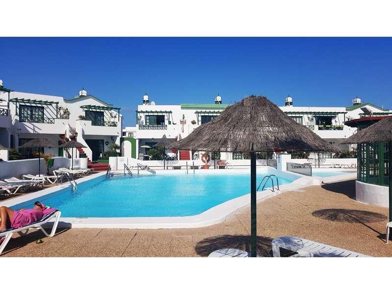 Apartamento en venta en Arrecife