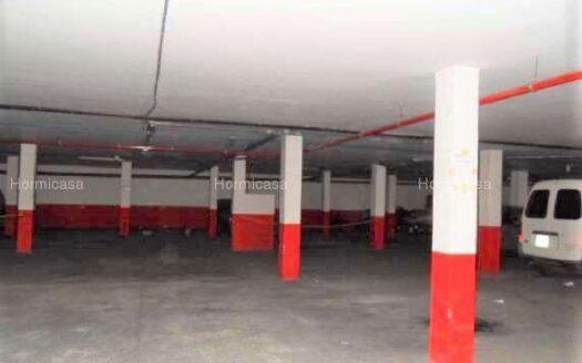 Plaza de parking en alquiler en Arrecife