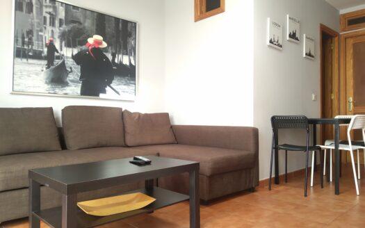 Venta de apartamento en Puerto del Carmen