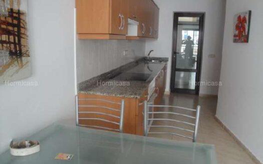 Alquiler de apartamento Arrecife