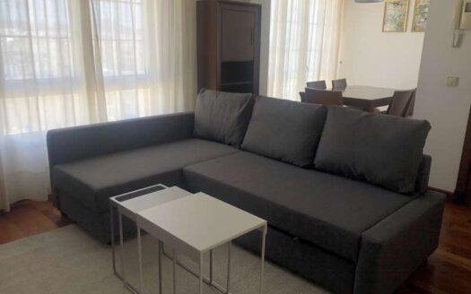 Alquiler apartamento en Arrecife