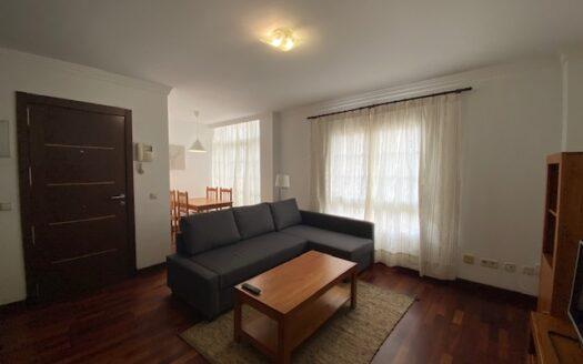Alquiler de apartamento en Arrecife