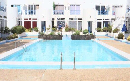 Apartamento en venta en Puerto del Carmen