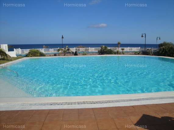 Apartamento en alquiler Puerto del Carmen