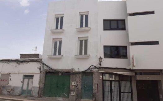 Edificio en venta en Arrecife